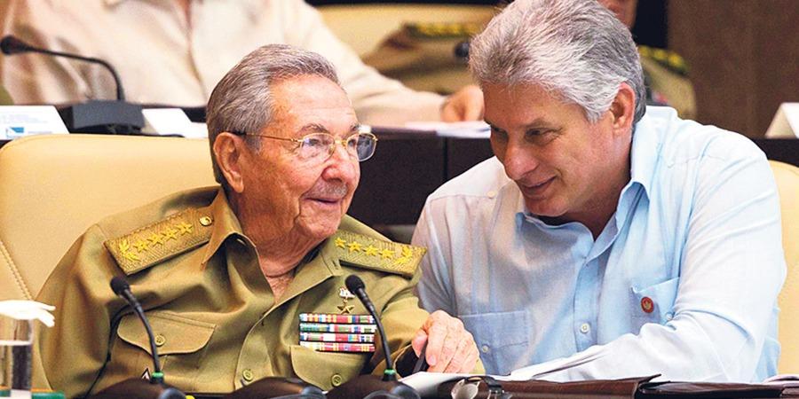 Cuba-avec-Miguel-Diaz-Canel-l-apres-Castro-a-debute.jpg