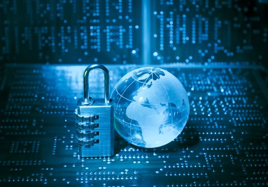 cyber-sécurité e4faca5ae8bc2ab0148cfc8af13144a9