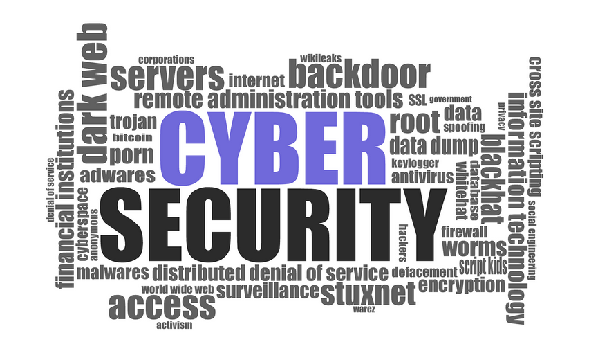 cyber-sécurité ethical hacking how to be a hacker