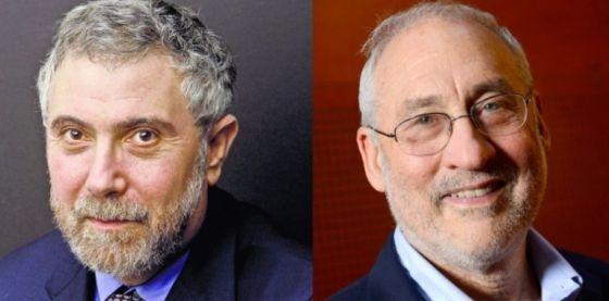 economiste Paul Krugman et Joseph Stiglitz cover-r4x3w1000-5798e6e775d30-paul-krugman-et-joseph-stiglitz