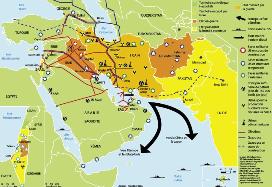 ener-conflit-iran-3