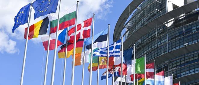 Europe 13238810lpw-13239017-article-le-parlement-europeen-a-strasbourg-jpg_4984464_660x281