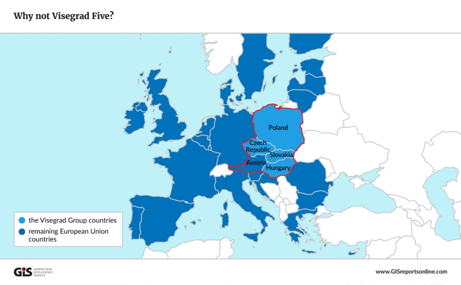 europe visegrad Unia-Europejska.jpg_org