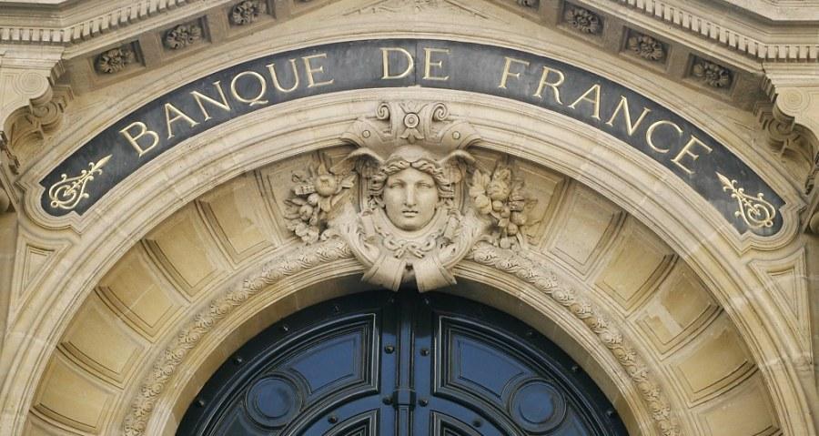 france 2169556_la-banque-de-france-detient-pres-de-20-de-la-dette-de-letat-web-tete-0301570853916_1000x533