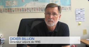 france Didier Billion 2013-07-04