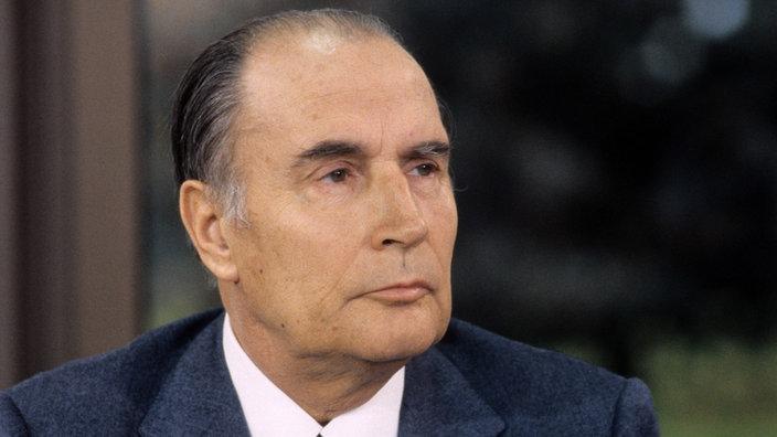 france F. Mitterrand, geburtstag-mitterrand-100~_v-gseapremiumxl