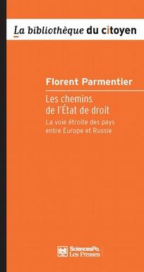 FRANCE Florent Parmentier SCPO_PARME_2014_01_L204