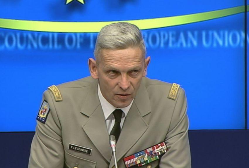 FRANCE Le général François Lecointre thumb_i076382int1h