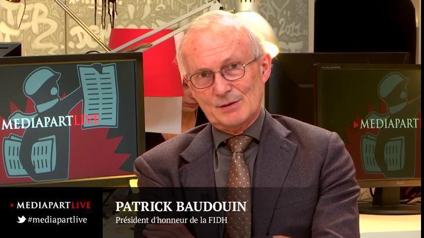 france Patrick Baudouin,CxaQZxTUsAAwXOk
