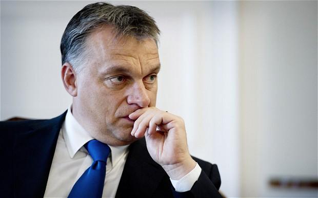 HONGRIE VICTOR ORBAN viktor-orban-sankcije-rusiji-nisu-u-interesu-evrope-a-još-manje-mađarske