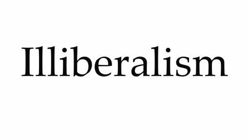 IlliberalISM maxresdefault