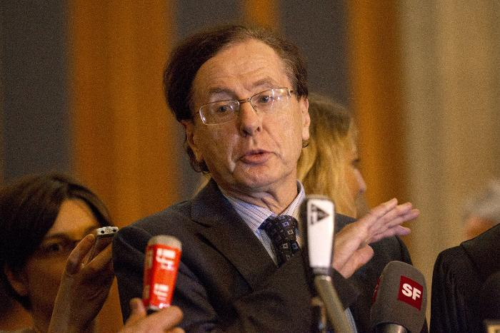 Jean-Louis Gergorin, 70 ans, 6082175_qesthumb
