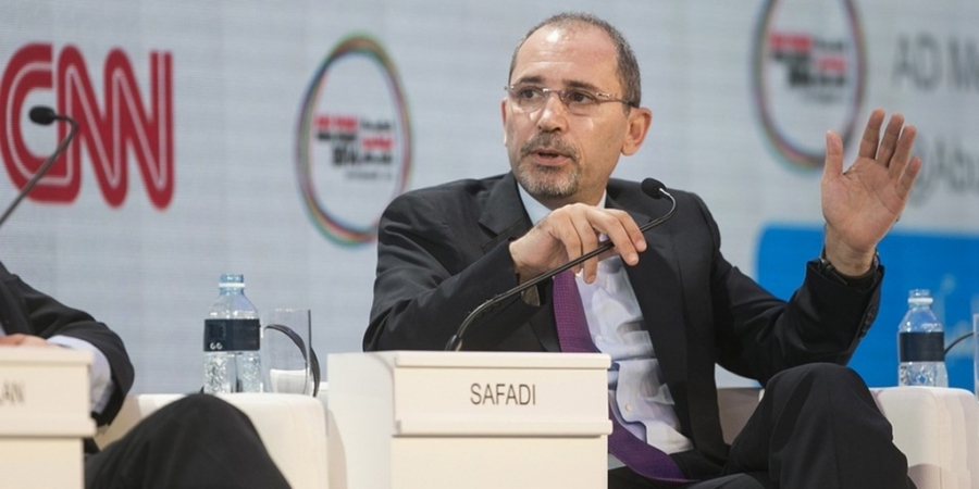 Jordanie Ayman Safadi safadi-microphone-may17