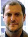 journaliste économique AndrewPolk1