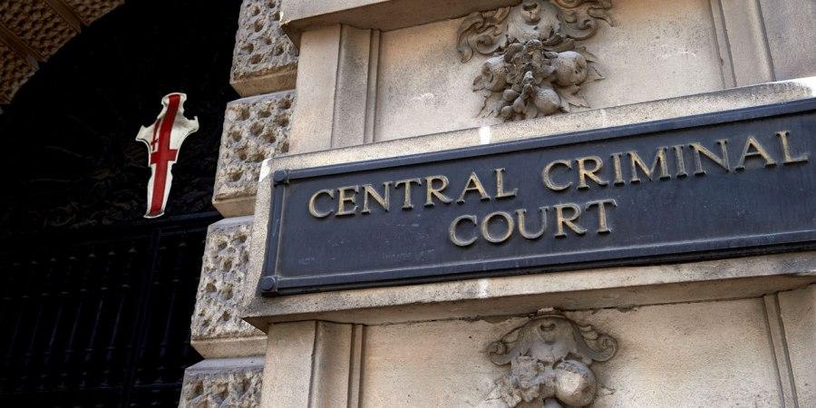 la justice britannique Devant-la-justice-anglais