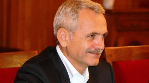 Liviu Dragnea ce-le-a-spus-liviu-dragnea-parlamentarilor-psd-dupa-acuzatiile-dna-490801