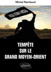 livre michel raimbaud la_deuxieme_edition-3cde4