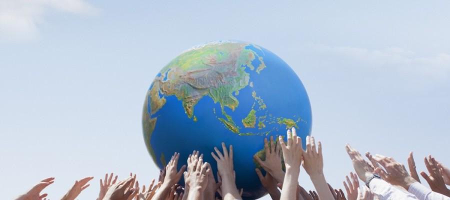 mondialisation gagnant perdant ob_0f1dda_o-globalization-facebook-1456x648