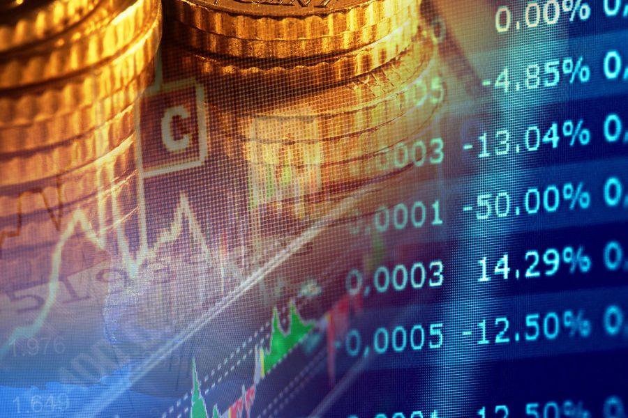monnaie le rapport étroit entre l'or physique et la monnaie est mort en août 1971, lorsque Richard Nixon a mis fin à la convertibilité or du Dollar.7731305a72b79934f1ac8bf3fed37e68