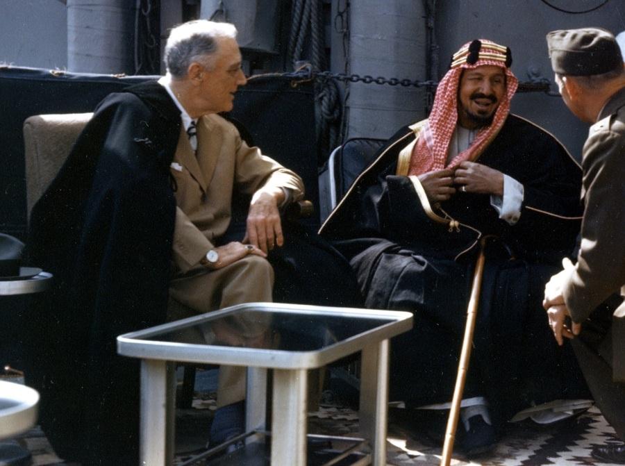 petrole Pacte « pétrole contre protection » DQmVjLybLZMGMZjgq3nC8ZSF5cPzNunCmajuoepmoW4ro9k