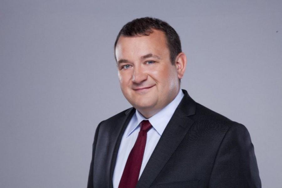 POLOGNE Stanisław Gawłowski, 043058_r0_940