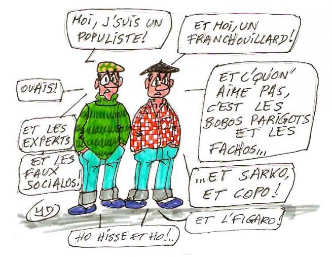 POPULISME 93419-franchouillard-1,bWF4LTY1NXgw