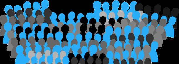 POPULISME Mouvements sociaux, populisme et démocratie