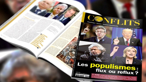 populisme thumb.php