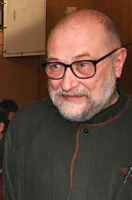 René Viénet AVT_Vienet-Rene_2893