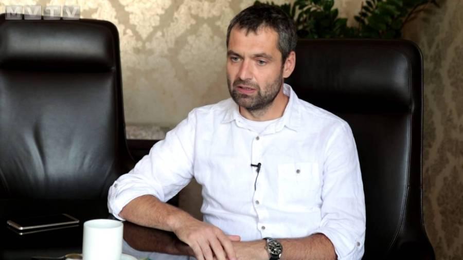 republique tcheque Daniel Častvaj maxresdefault