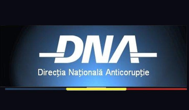 ROUMANIE DNA-740x431
