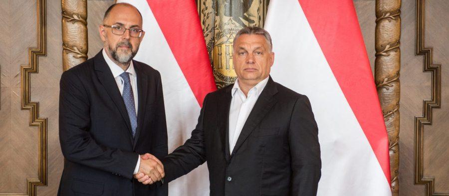 roumanie hongrie Viktor Orbán and Hunor Kelemen 20170626BGA_3114-e1498475655133-nal8ldxb8otc31ht6jjfv80bgo0tkohscektqo3ntk
