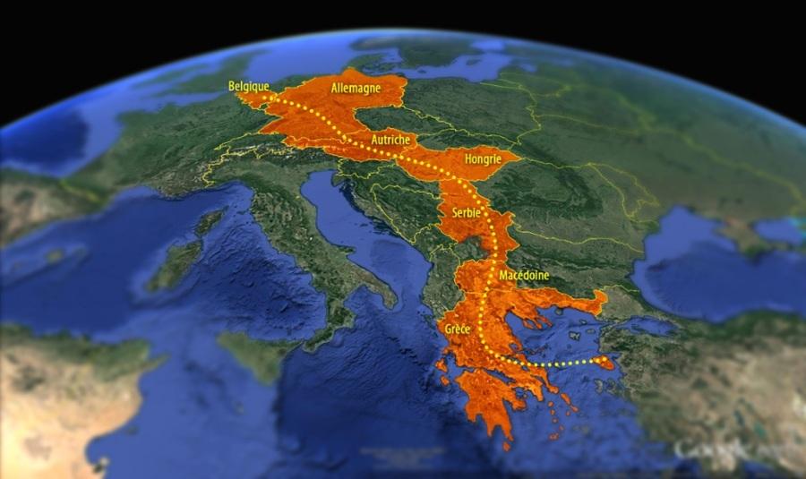 route des Balkans tmp908981992341635073