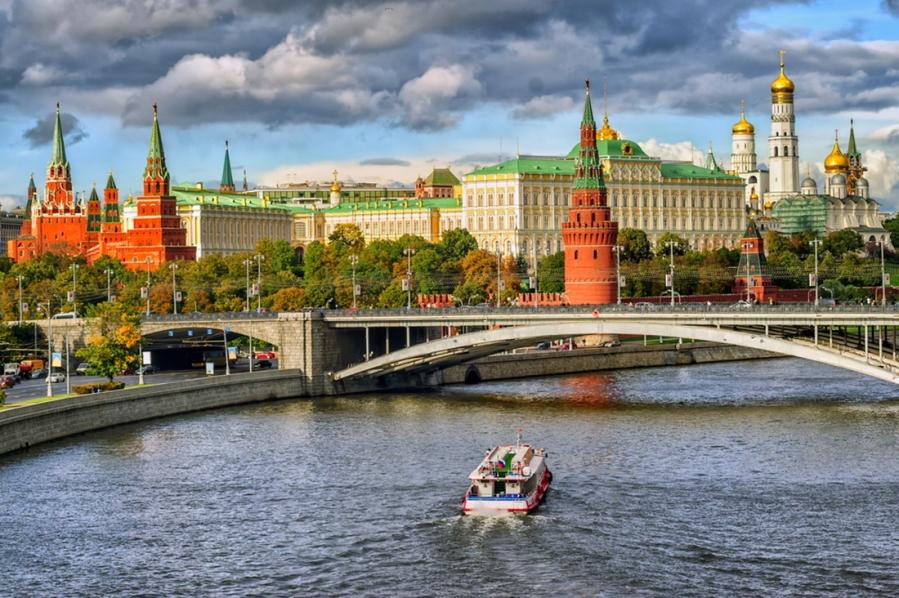 RUSSIE 1.-The-Kremlin-Moscow-Source-shutterstock-8