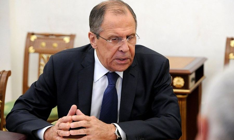 russie lavrov or-40622