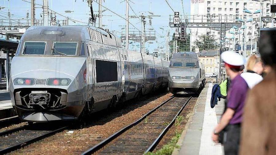 SNCF 671571111b7062c85d0aa4f385b1712c-greve-sncf-des-perturbations-des-lundi-19-h
