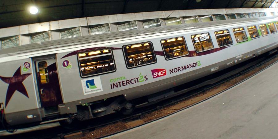 SNCF Greve-SNCF-trafic-normal-sauf-pour-les-TER-et-le-RER-B