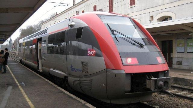 SNCF ter_bourgogne_3_ok