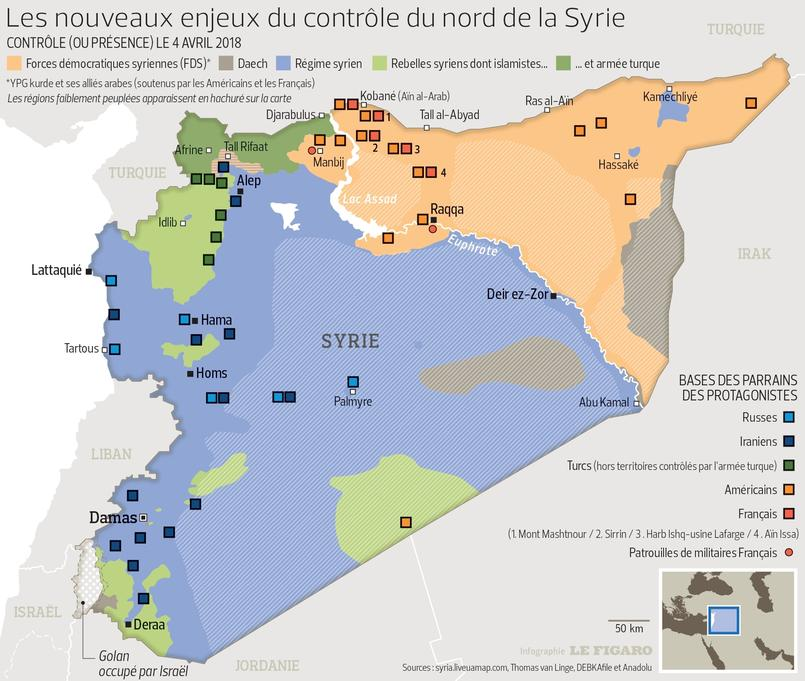 SYRIE AVRIL 2018 INF99f8f494-380d-11e8-85ee-f92b22a66fc4-805x681