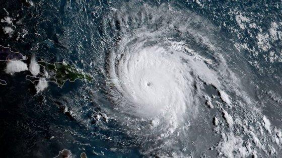 tempête irma-3246417