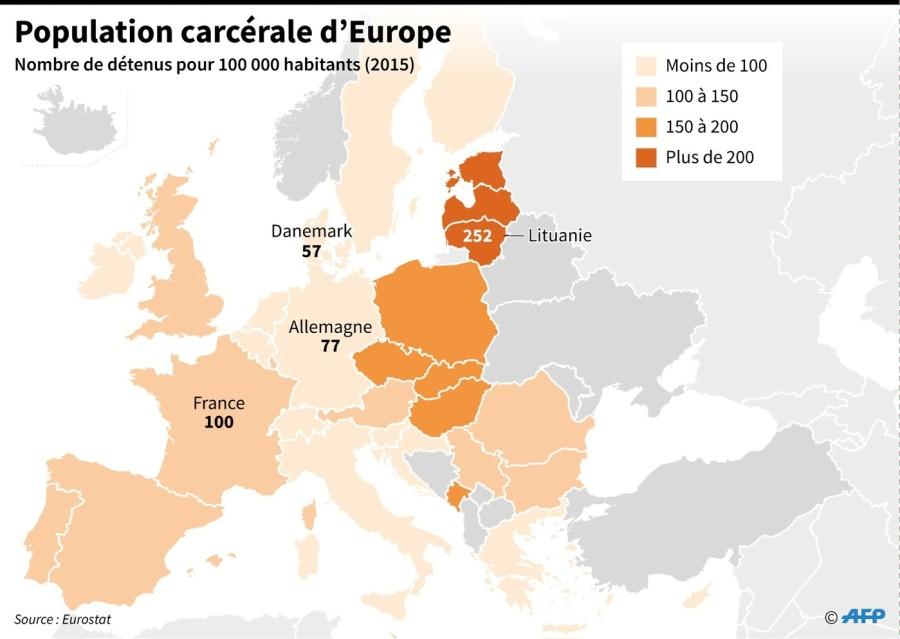 ue prison Population-carcerale-Europe_3_1399_994