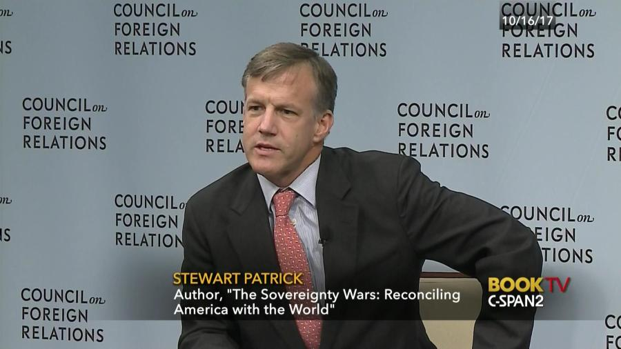 USA CFR, Stewart Patrick20171021210454002_hd