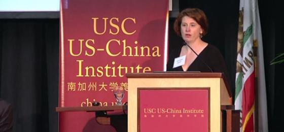 usa Erin Ennis - American Perceptions of the Business Climate in Chinatinted-lenses-erin-ennis-new