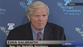 usa Evan G. Galbraith height.182.no_border.width.320