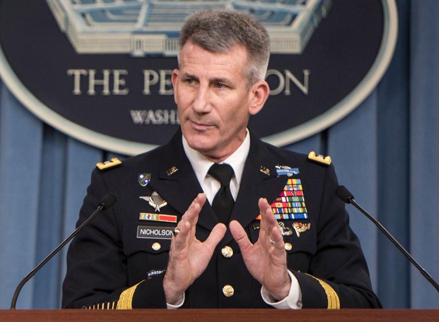 USA General-John-Nicholson image
