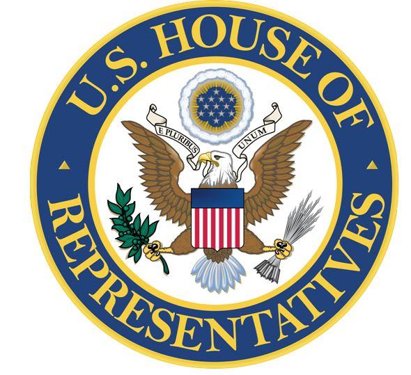 USA house-of-representatives