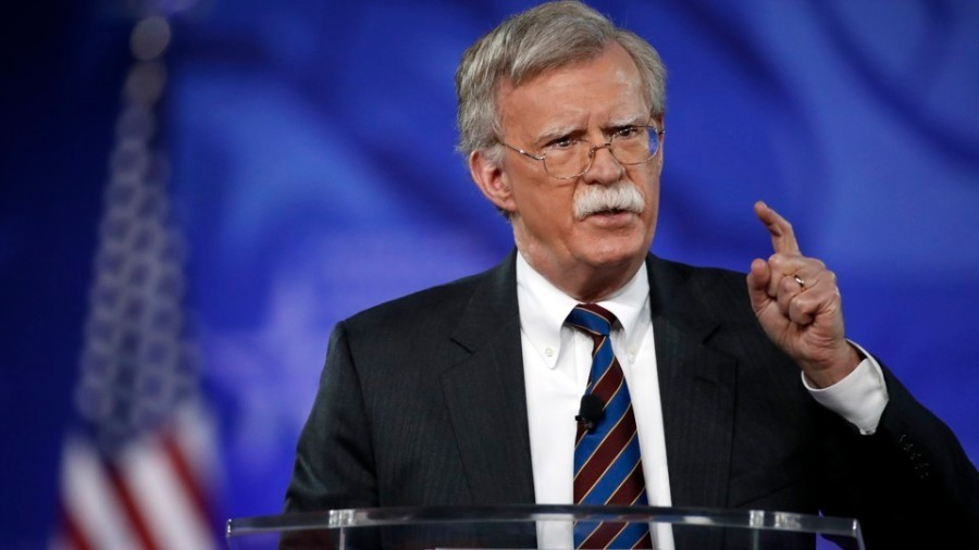 USA John Bolton lead_960_540