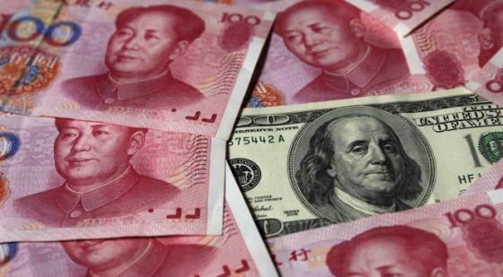 yuan dollar rtxthh0