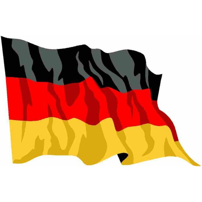 allemagne drapeau-allemagne-drapeau-allemand-deutsch