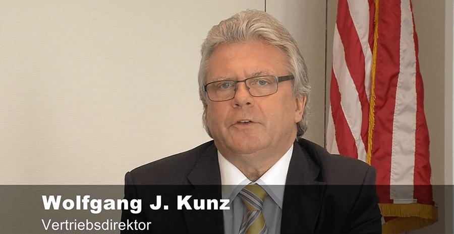 ALLEMAGNE Wolfgang van Biezen Kunz2